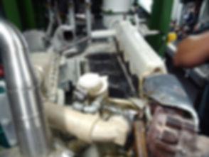 biogasanlagefrutigen2.jpg