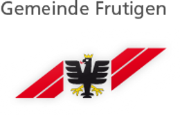 Gemeinde-Frutigen2.png