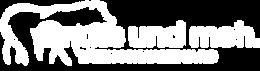 Logo_baeren_schwarzenburg.png