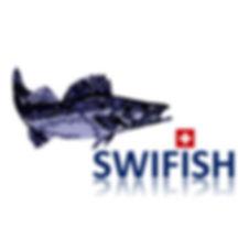 SWIFISH Logo def 200.jpg