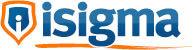 logo-isigma.jpeg