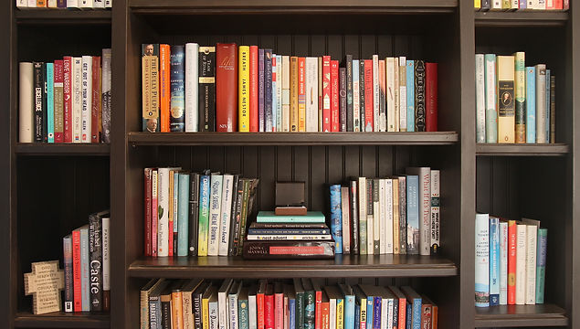 bookcase2.jpeg