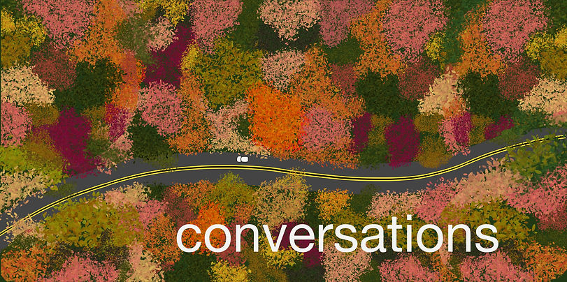 disruptivegrace_conversations.jpg