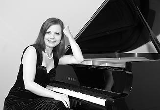 Katherine Dvoskin