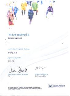 CC Certificate.jpg