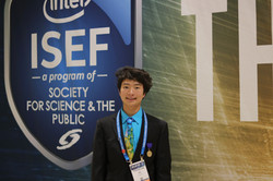 ISEF Picture