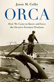 9780190673093_orca-cover1.jpg