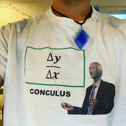 Conculus