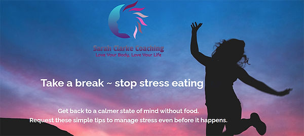 Stop-Stress-Eating-Photo.jpg