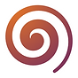 spiral-clipart-pixel-7.png
