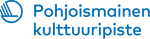 logo_fi.png