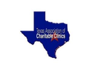TexasAssociationofCharitableClinics.jpg