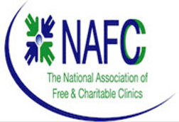 NAFC-v1.jpeg