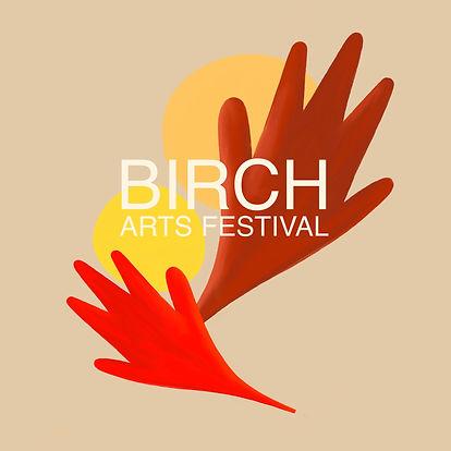 Birch Logo 2019.jpeg