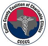 logo5C.jpg