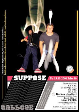 suppose_a3.jpg