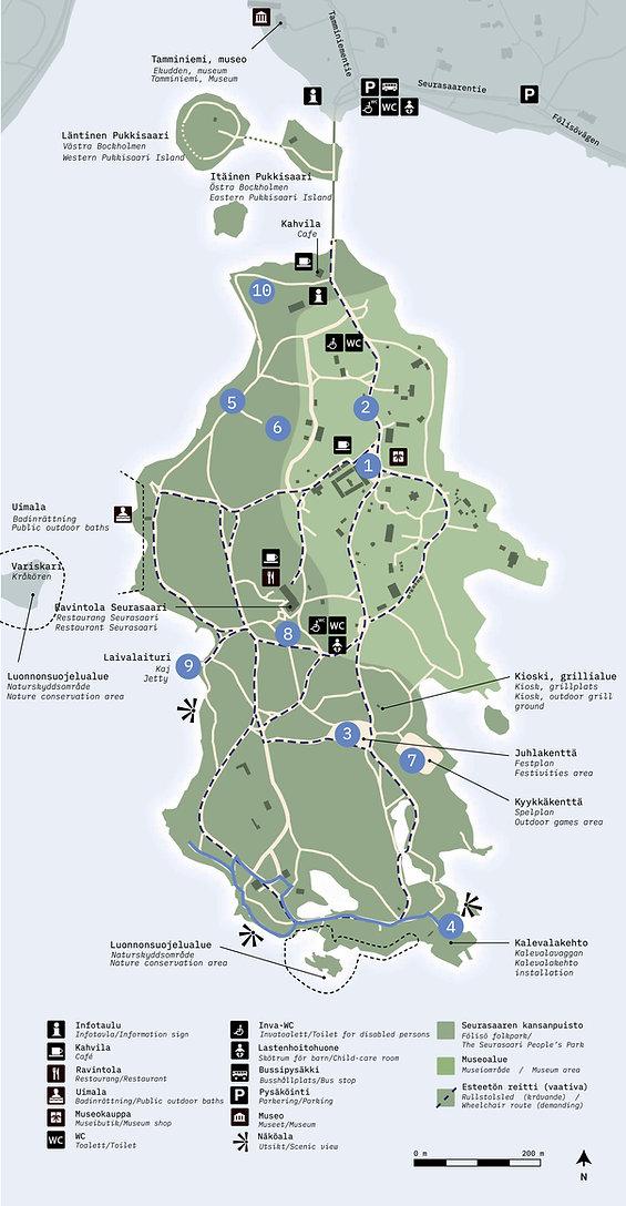 Esse kartta välilehti.jpg
