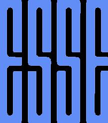 esse_logo_sinRGB.png