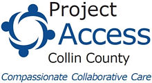 Project Access-Collin County.jpg