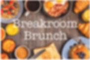 brunch event.jpg