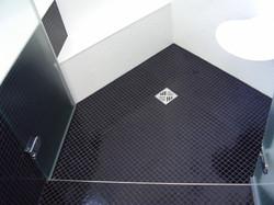 ein-barrierefreies-badezimmer-planen