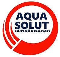 aquasolut-logo-m-1.jpg