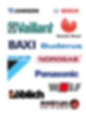Logo Heizungsmarken.png