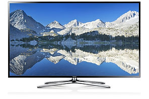 Aluguel de TV LCD e Led para festas e eventos