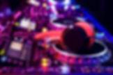 DJ Para Casamento, DJ De Casamento