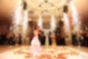 fogos indoor para casamento, gerb para casamento, efeitos para festa