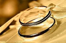 Que roupa usar no casamento civíl ?