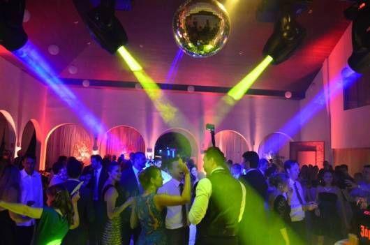 DJ Do Seu Casamento: O que você deve perguntar