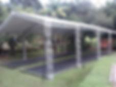 tendas box truss.jpg