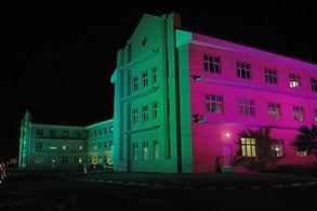 city color para eventos