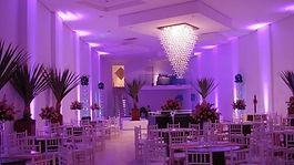 luz decorativa, iluminação ambar para casamento, luz led para decoração
