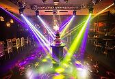 Iluminação de pista de dança para casamento, aniversário, bodas, infantil, confraternização, debutante, 15 anos