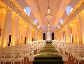 Iluminação decorativa para casamento, aniversário, bodas, infantil, confraternização, debutante, 15 anos