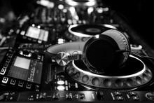 DJ Para Casamento e Suas Vantagens