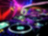 DJ Para Festa Casamento, aniversário, bodas, debutante, confraternização, infantil