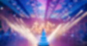 luz decorativa, pista de dança para casamento, debutante