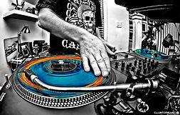 DJs-Wallpapers-012.jpg