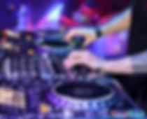 dj para festa e eventos em sp