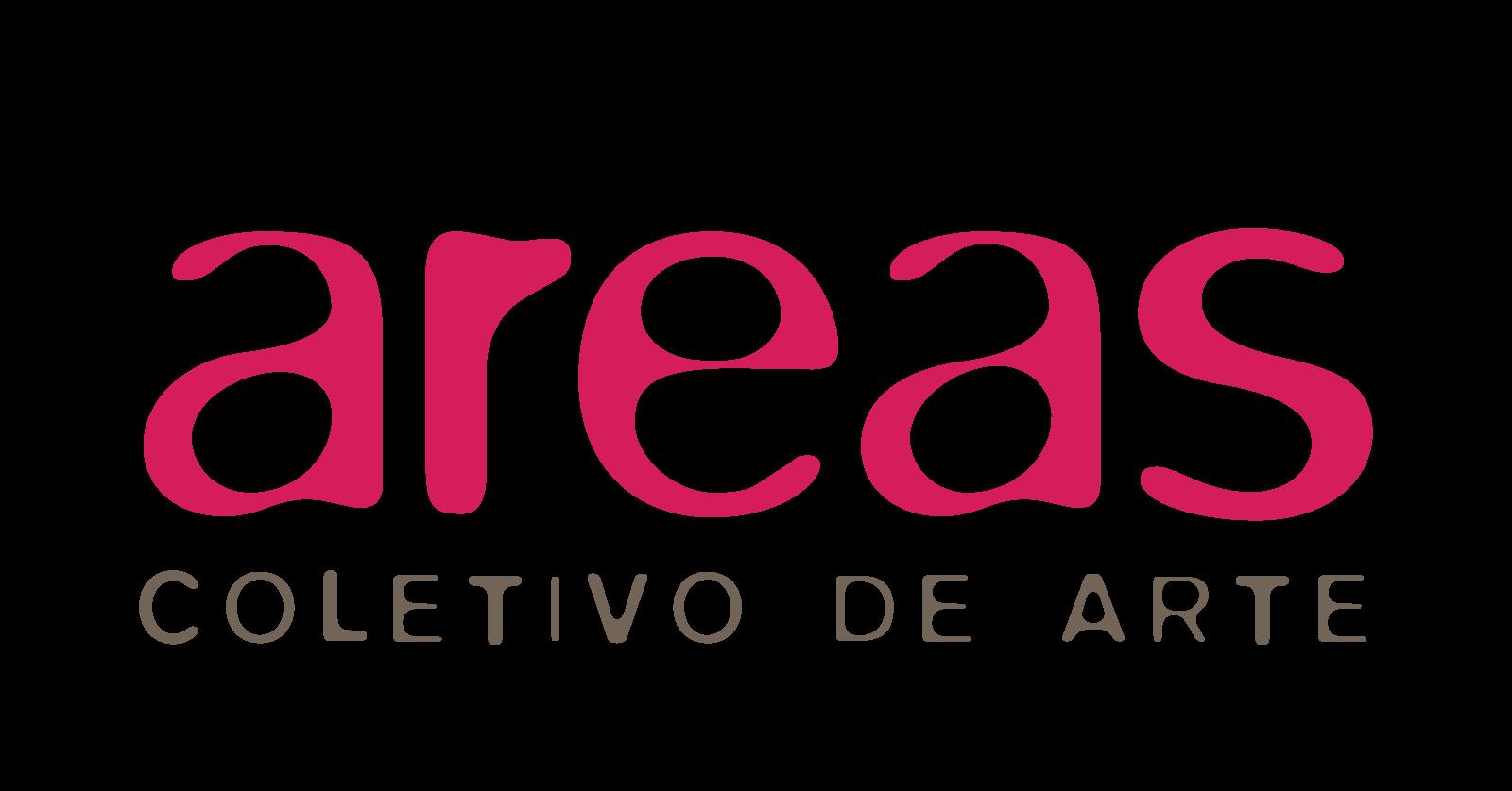(c) Areascoletivodearte.com