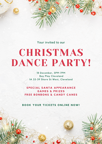 Christmas Dance Party Poster PNG2020.png