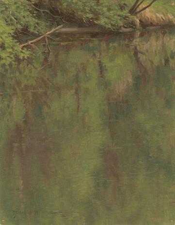 Green Pool.jpg
