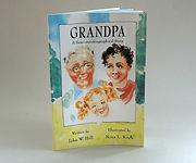 Grandpa, cover.jpg