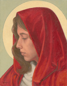Study for Mary.jpg