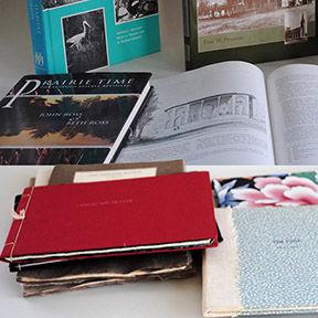 books 4x4.jpg