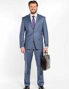 Купите мужской костюм в Дубне недорого