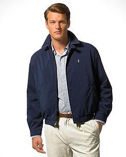 Магазин классической мужской одежды в Дубне